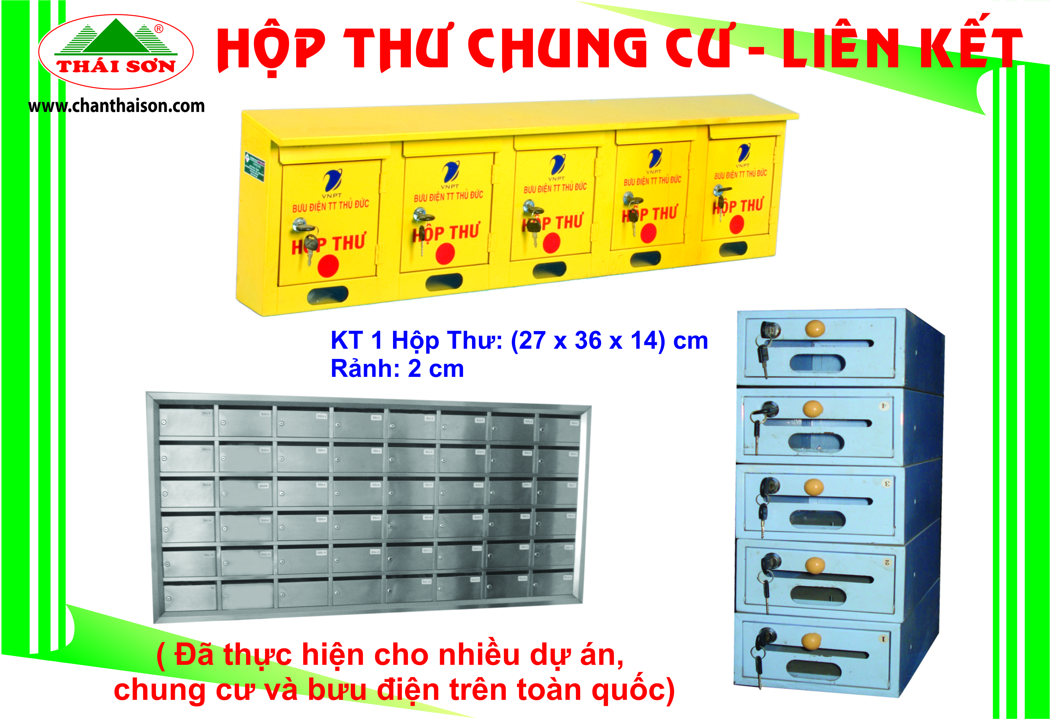 Hp Th Lin Kt - Chung C
